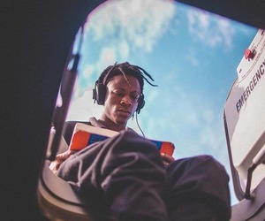 joey badass and pro era image
