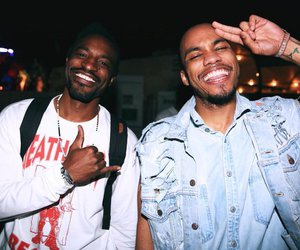 andre 3000, outkast, and anderson .paak image
