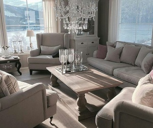 beauty, cool, and decor image
