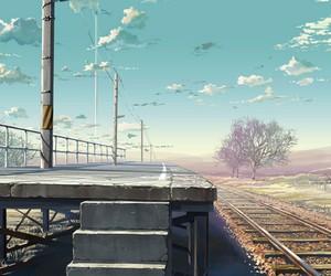 Image by Kurou