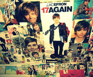 17, 17 again, and again image