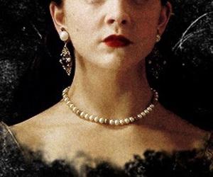 anne boleyn, beauty, and edit image