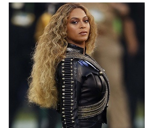 2016, bet awards, and queen bey image