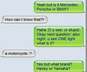 funny, text, and message image