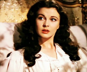 1930s, 1939, and Gone with the Wind image