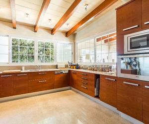 design, home decor, and ideas image