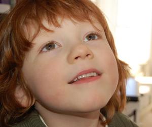 beautiful, kid, and boy image