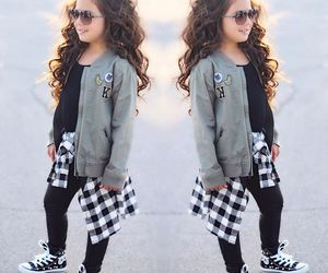 style, cute, and fashios image