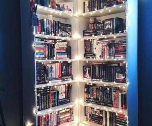 books fantastic dreams image
