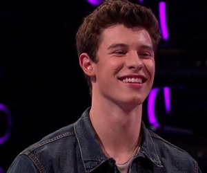 shawn mendes, boy, and magcon image