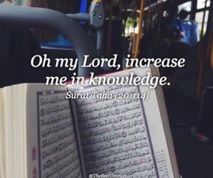 faith, islam, and peace image