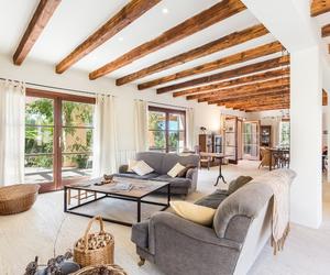 decor, home, and inspiration image