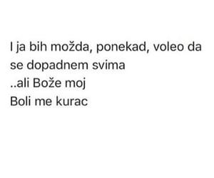 balkan, ljudi, and život image