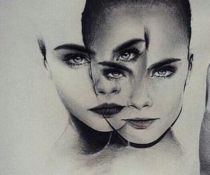 art, artsy, and inspiration image