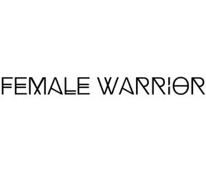 beautiful, female, and feminist image