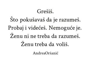 citati and ljubav image