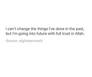 allah, islam, and past image