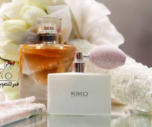 Libya, perfums, and kiko image