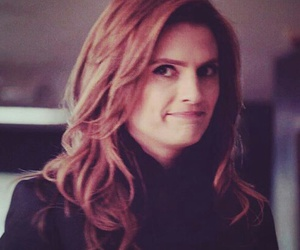 castle, idol, and stana image