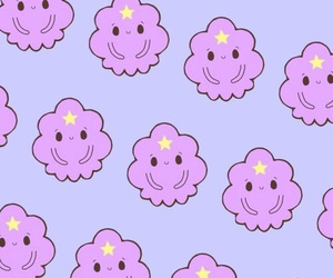 adorable, background, and pastel image
