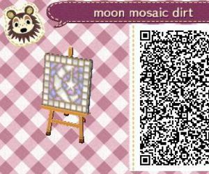 animal crossing, 3ds, and dress image