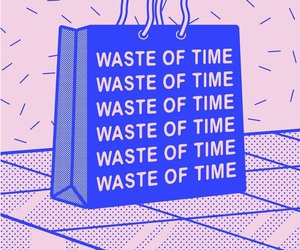 art, time, and aesthetic image