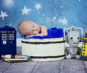 ideas, photos, and baby's image