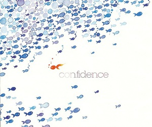 quotes and <confidence image