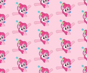 wallpaper, cute, and love image