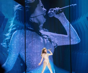 selena gomez, revival, and flawless image