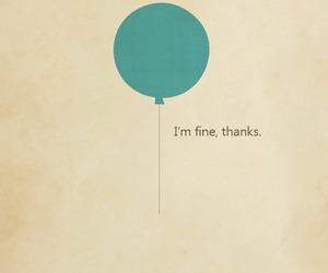 fine, thanks, and como estas image