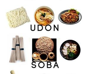 asia, food, and ramen image