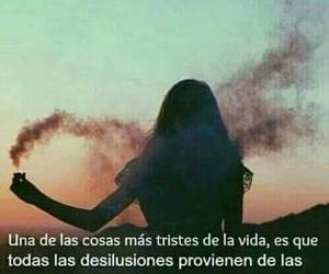 frases and desilusion image