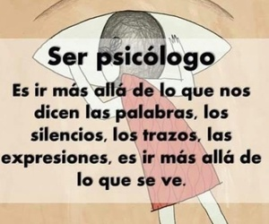 frases, palabras, and problemas image