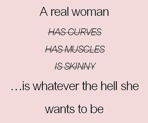 woman, curves, and skinny image