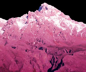 mountain and png image
