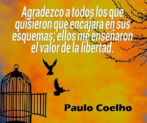 frases, libertad, and quotes image