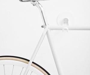 minimal, minimalism, and white image