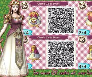 animal crossing, zelda, and 3ds image