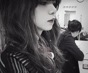 girl, model, and 池田エライザ image