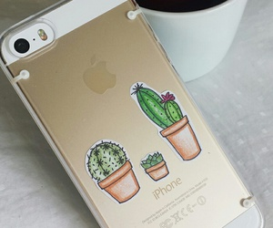 diy and iphone case image