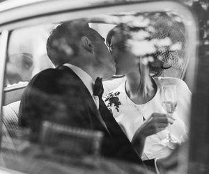 love and wedding image