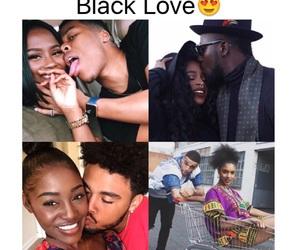 melanin, bwbm, and ari image