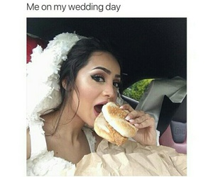 funny, goals, and food image