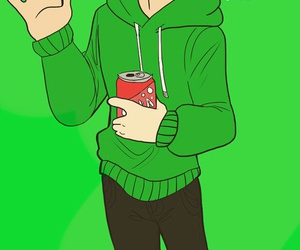 edd and eddsworld image