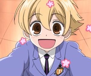 anime, Otaku, and honey senpai image