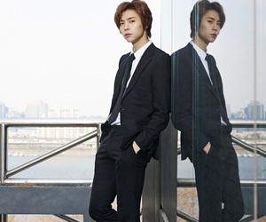 johnny, seo youngho, and smrookies image