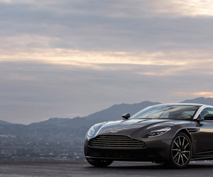 aston martin, awesome, and car image