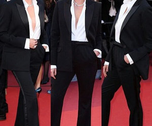 cannes, cannes film festival, and cannesfilmfestival image
