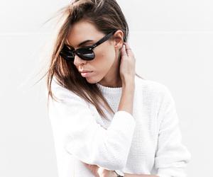 fashion style hair image